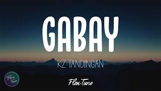 Gabay - KZ Tandingan (Raya and the Last Dragon) Lyrics