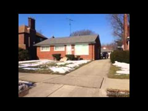 FHA home Loan Casco Twp, Warren, Clinton Twp, Macomb Twp, Down Payment Assistance,