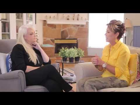 Dressing Your Truth with Carol Tuttle