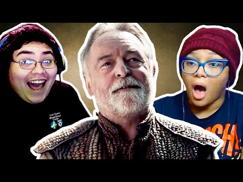 """Fans React to The Witcher Season 1 Episode 6: """"Rare Species"""""""