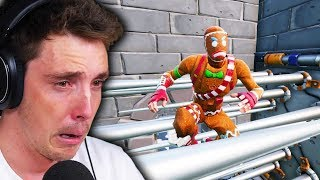 18 minutes of lazarbeam hating life