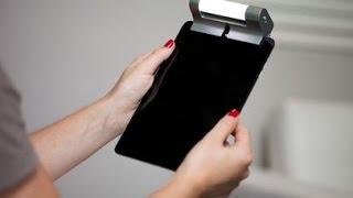 Five Smartphone Gadgets on Amazon Under $50