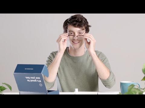 Lensabl makes custom lenses for any glasses