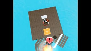 Whatever Floats Your Boat Roblox Codes How To Make A Flying Ship In Whatever Floats Your Boat Roblox