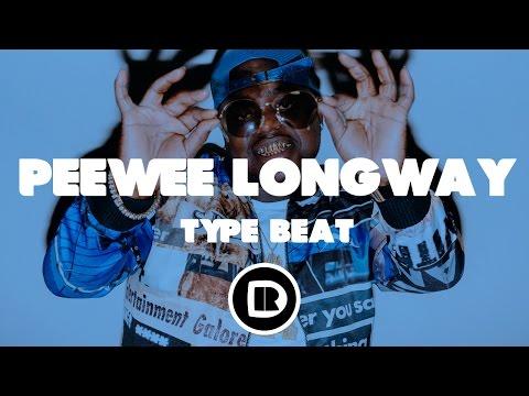 Shy Glizzy x Peewee Longway Type Beat 2016 |