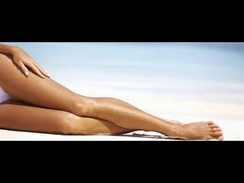 7 Signs You Have Sensitive Skin