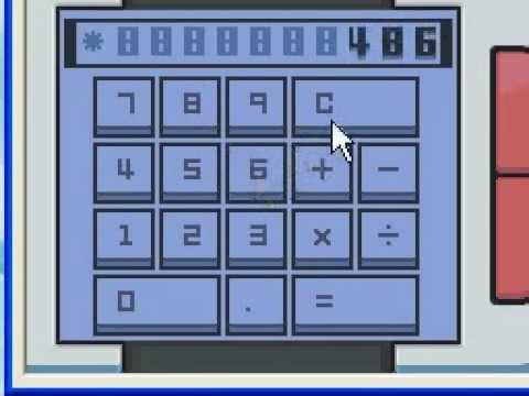 Pokemon Platinum Action Replay Cheat Codes - Pokemon Modifier