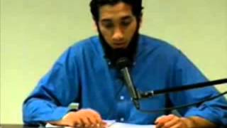 SURAH AL BAQARAH AYAT 62 BY NOUMAN ALI KHAN