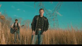 """Old Days"" Official Music Video Justin Adams ft  Ryan Upchurch"