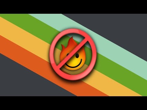 Security Warning About Hola Browser Plugin
