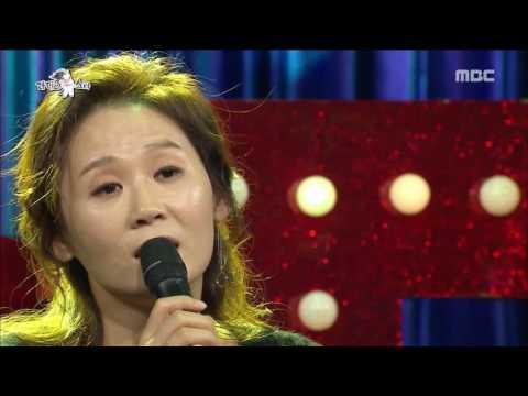 Xxx Mp4 RADIO STAR 라디오스타 Kim Sun Young Sung 39 Evergreen Tree 39 20161214 3gp Sex