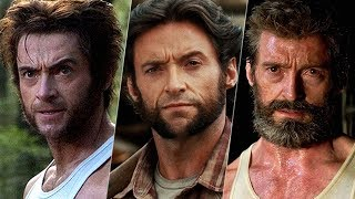 Download Every Wolverine Movie Ranked From Worst To Best Video