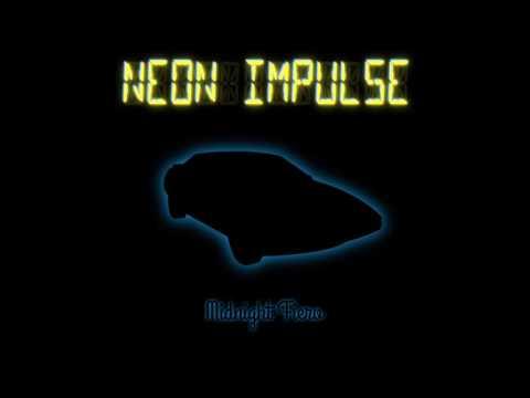 Neon Impulse - Tokyo To Los Angeles [Made In Japan]