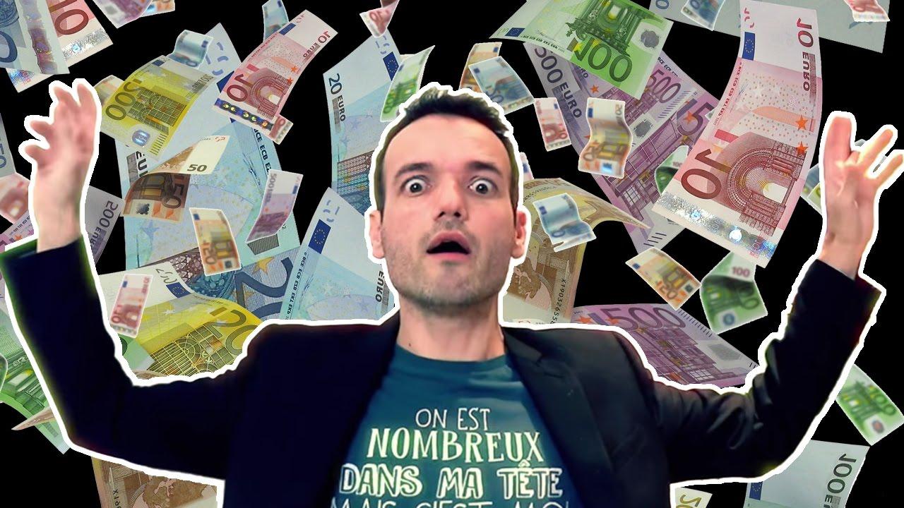 Les intermittents du spectacle coûtent un milliard ! (Spoil : Non !)