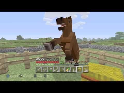 Xxx Mp4 Minecraft FUCKING HORSE DRAGON 3gp Sex