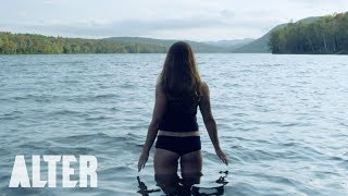 """Horror Short Film """"Alone Time"""" 