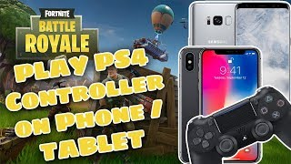 FORTNITE MOBILE LATEST UPDATE 3 6 O DOWNLOAD FROM HAPPY