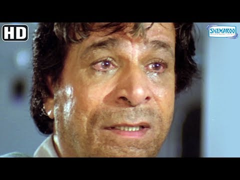 Xxx Mp4 Kader Khan Scenes From Chhote Sarkar HD Govinda Shilpa Shetty Hit Comedy Movie 3gp Sex