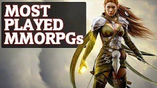 best mmorpg games for pc Videos - 9tube tv