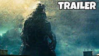 Download Godzilla 2: Rey de los Monstruos - TRAILER OFICIAL ESPAÑOL Video
