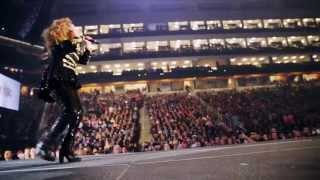 Blanca - Who I Am (Live At Winter Jam)