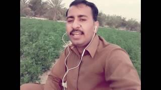 malik tani of Dubai meda chan medi man