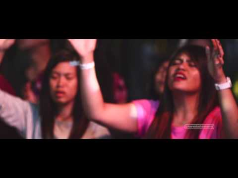 COVERED | Official Planetshakers Video