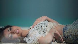 Naina Da Nasha | Deep Money & Falak Shabir | Full Music Video
