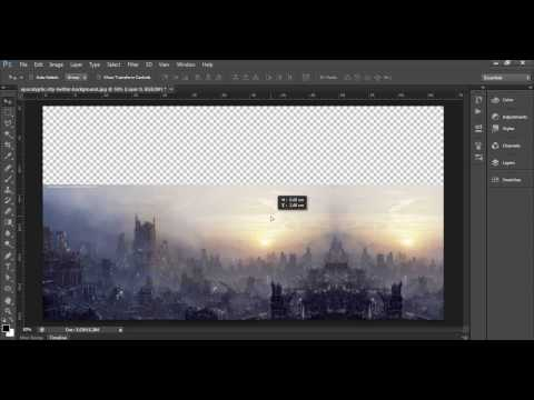 Indesign - Master Page Background Personalizado