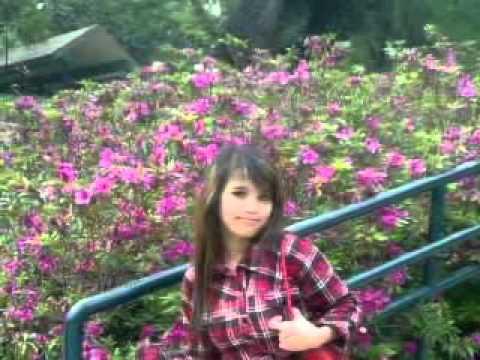26 maret 2011