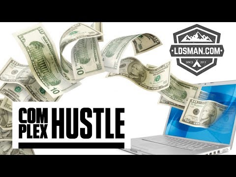 How This Guy Turned $200 Into $1M In 3 Months