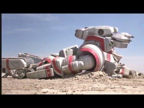 Xxx Mp4 War Tank Jox 3gp Sex