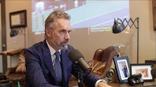 Download Dr. Jordan Peterson - One Last Question Video