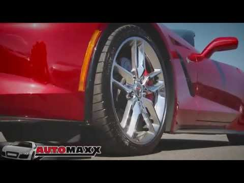 Automaxx Calgary - Used Cars, Trucks, Vans & SUV's For Sale