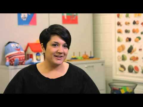 Autism spectrum disorder assessment  video   Raising Children Network