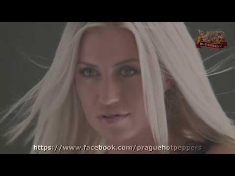 Xxx Mp4 Kristýna Táborská Playboy Playmate From Hot Peppers Prague 3gp Sex