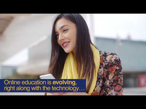 California's 115th Community College: Serving Adult Working Learners