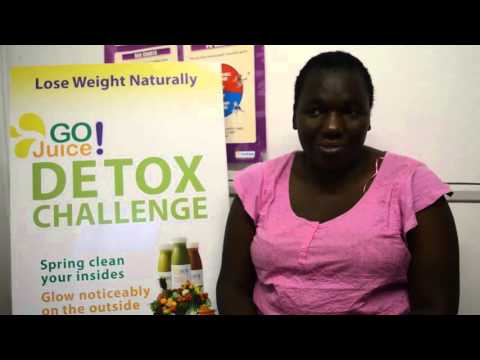 Eliminate IBS, Water Retention and lose 1.5 stones