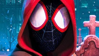 Download 3 Best And 3 Worst Things About Spider-Man: Into The Spider-Verse Video
