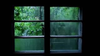 Download звук дождя и грома для глубокого сна Video