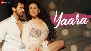 Yaara - Official Music Video | Rajniesh Duggall & Nataliya Kozhenova | Saim Bhat | Nayeem - Shabir