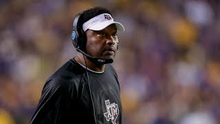 Is Sumlin a Good Fit at Arizona?