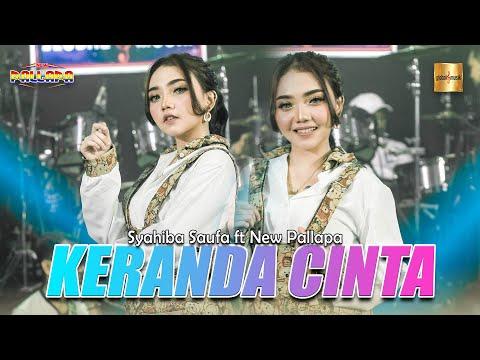 Download Lagu Syahiba Saufa Keranda Cinta Mp3