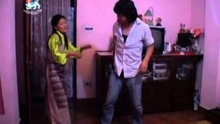 Tibetan Film Democrat 2015