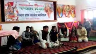 Mil Gaye Jab Hamare Kadam Se Kadam (Group Songs)