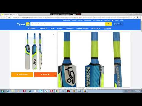 How to slect cricket bat | How to CHOOSE A BAT | Top 10 Best Cricket Bats