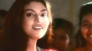 Chura Lo Na Dil Mera [Full Song] (HD) With Lyrics - Kareeb