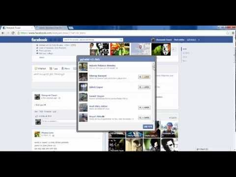 how to get 1000 likes on your facebook status for free