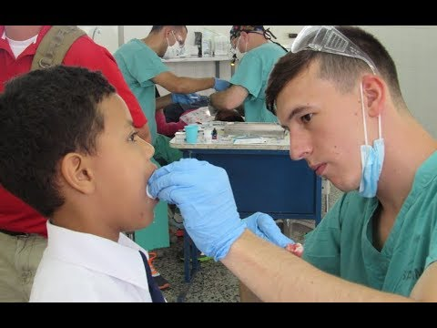 Pediatric Dentist Colorado Springs Tricare