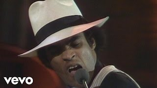 Boney M. - Ma Baker (ZDF Disco 25.06.1981) (VOD)